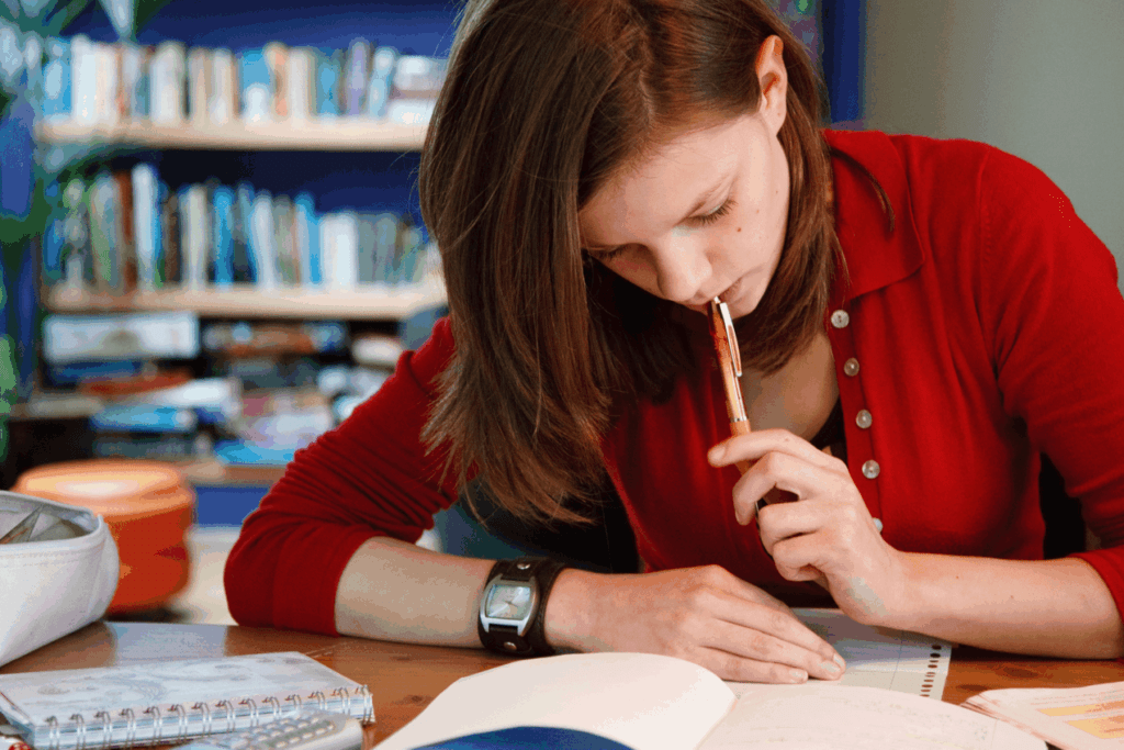 5 Signs You Need A Tutor 1