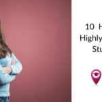 10 Habits of Highly Effective Students