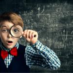 Die 5 Weise, wie Kinder lernen